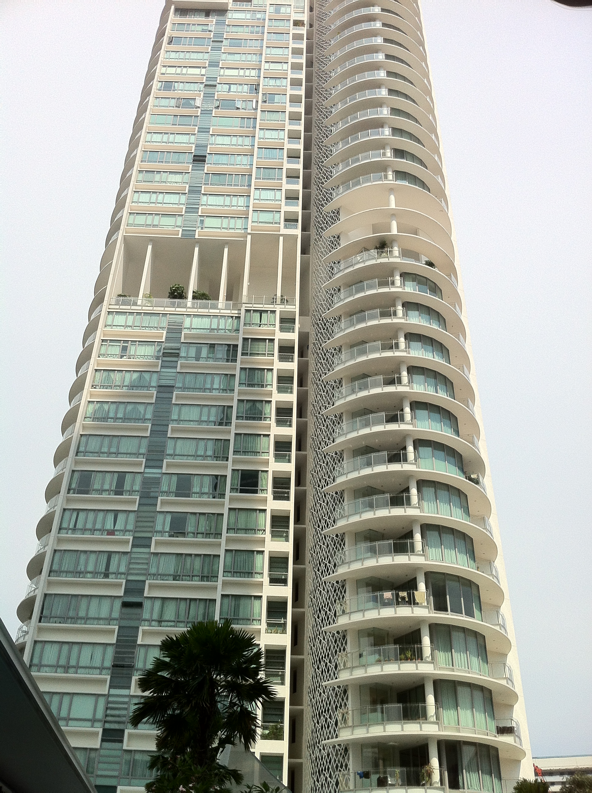 Gallery The Trillium Singapore Condo Condominium